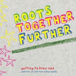 DISCONTINUED - Roots Together Further