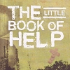 The Little Book Of Help
