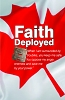 Faith Deployed