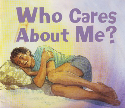 Who Cares About Me?