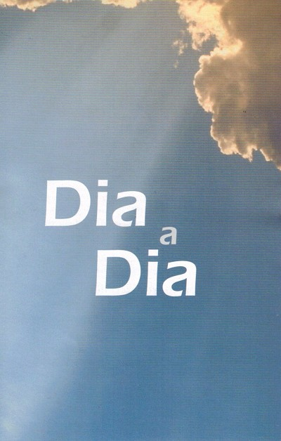 Dia a Dia (Day by Day- Portuguese)